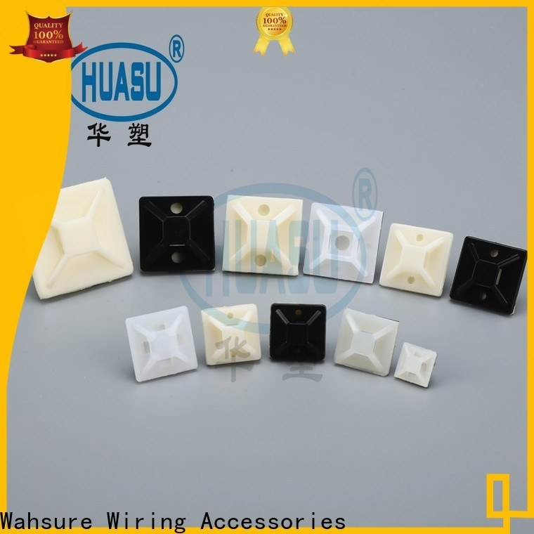 new cable mounts manufacturers for sale