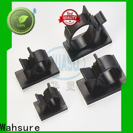 custom best cable clips manufacturers for industry