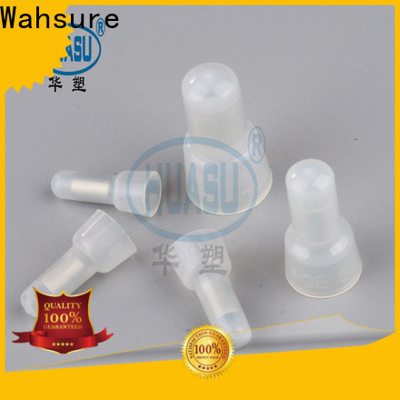 Wahsure cheap wire connectors suppliers for business