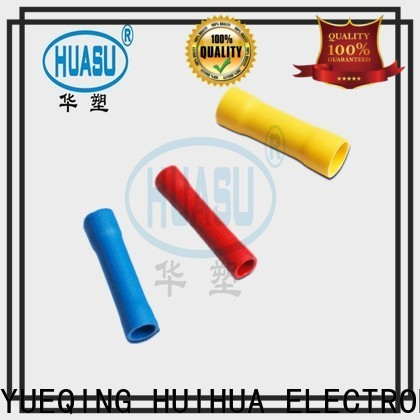 Wahsure durable electrical terminal connectors company for sale