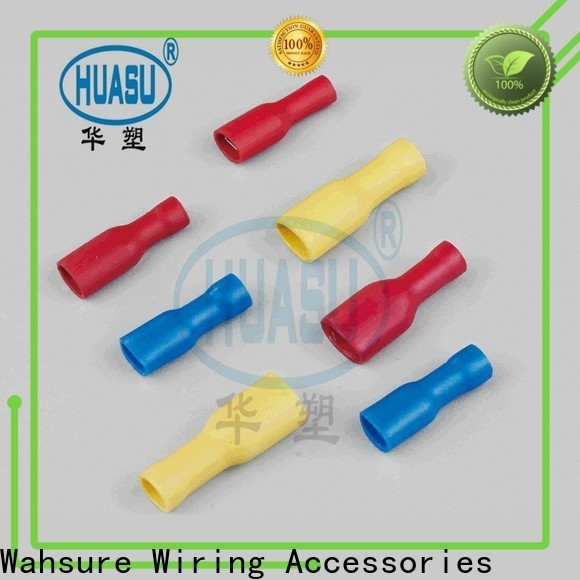 wholesale electrical terminal connectors factory for industry