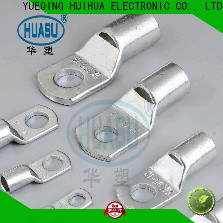 best electrical terminal connectors factory for industry