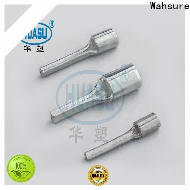 wholesale terminals connectors company for industry