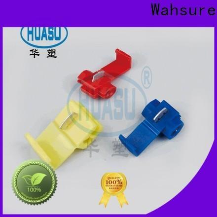 wholesale terminal connectors manufacturers for sale