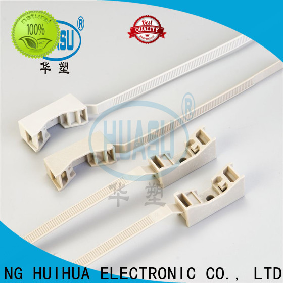 new cheap cable ties company for business