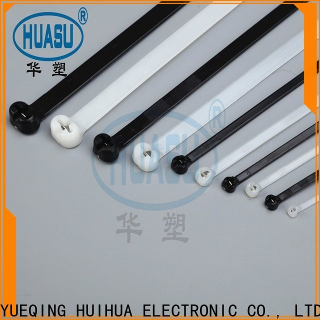 self locking cheap cable ties company for wire