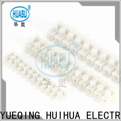 Wahsure best cheap wire connectors company for industry