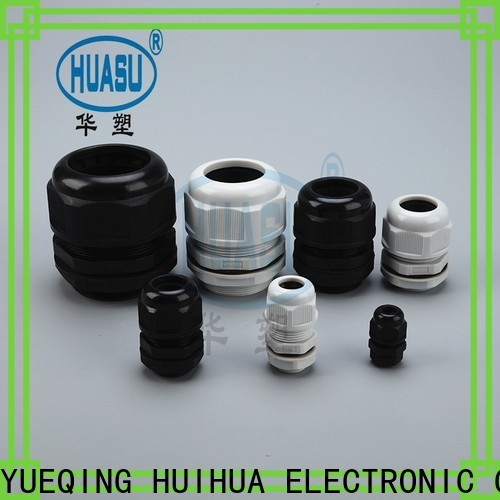 latest cable gland supply for sale
