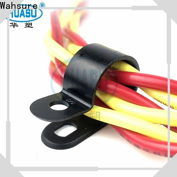 new cable wire clips manufacturers for industry