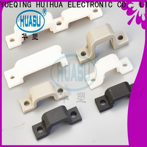wholesale cable mounts supply for industry