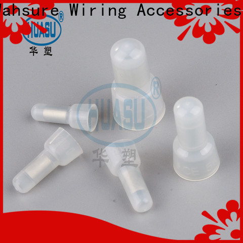 Wahsure electrical wire connectors factory for sale