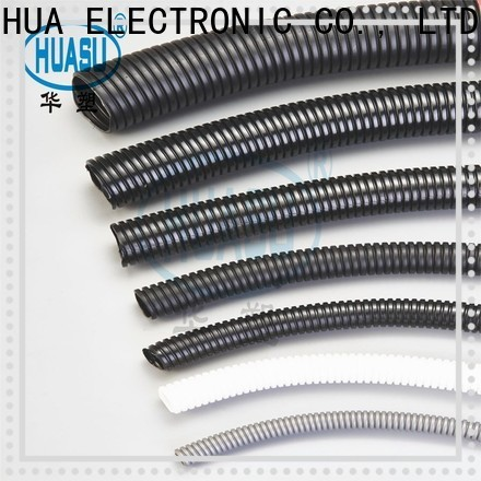 high-quality spiral cable wrap suppliers suppliers for business