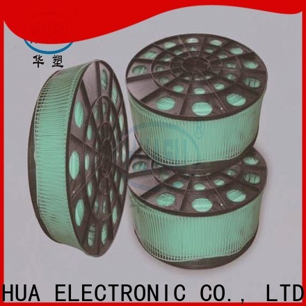 Wahsure best cable ties wholesale manufacturers for industry