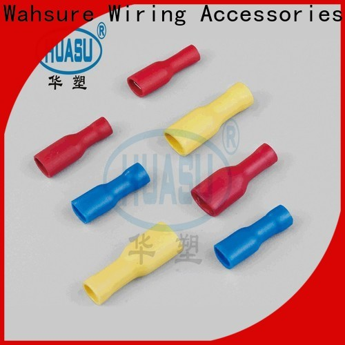 wholesale electrical terminal connectors supply for sale