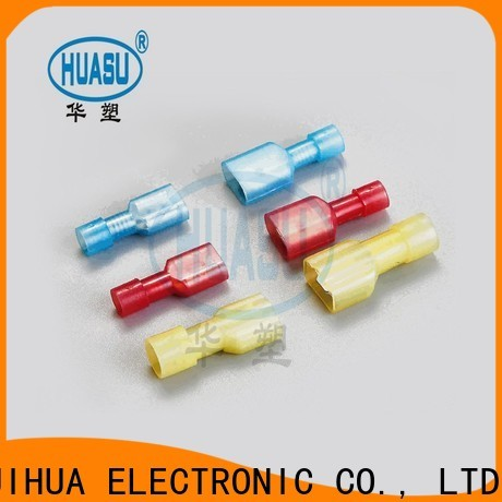 Wahsure terminals connectors supply for sale