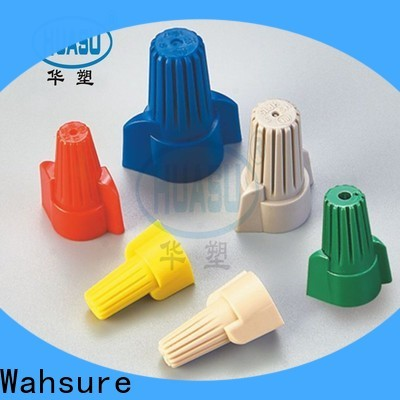 best electrical wire connectors manufacturers for sale