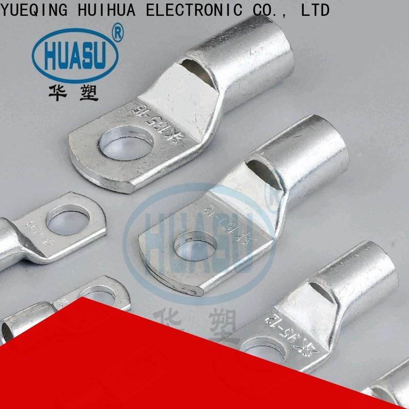 latest terminal connectors manufacturers for sale