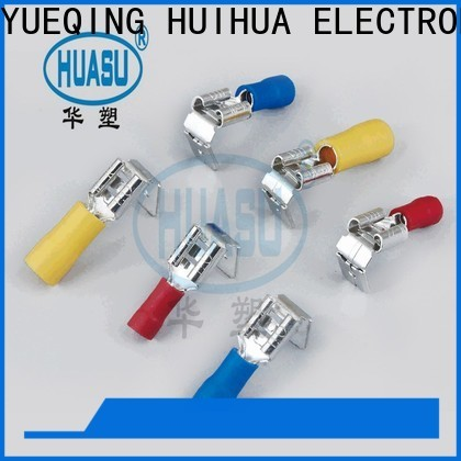 hot sale terminals connectors suppliers for industry