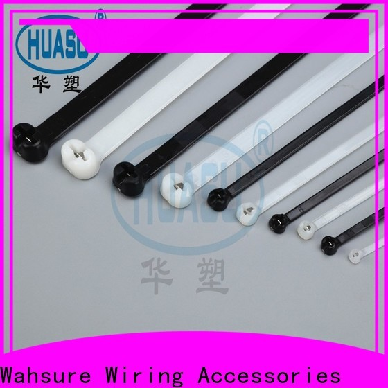 best cable tie sizes supply for business
