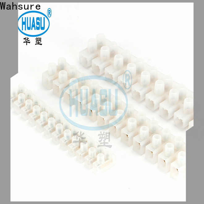top wire connectors supply for sale