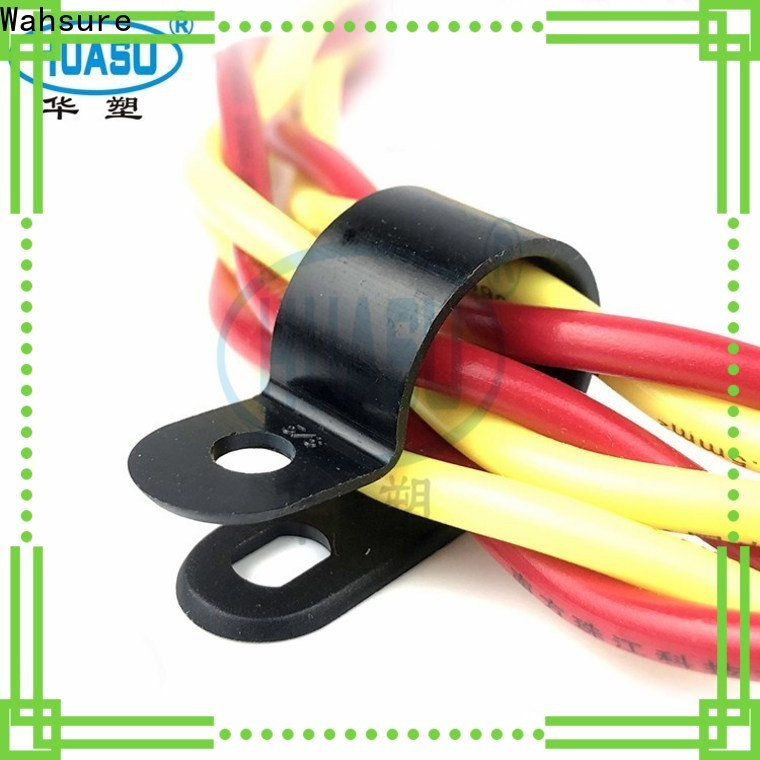 wholesale cable wire clips supply for sale
