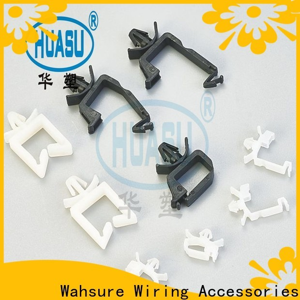 Wahsure pcb support company for sale