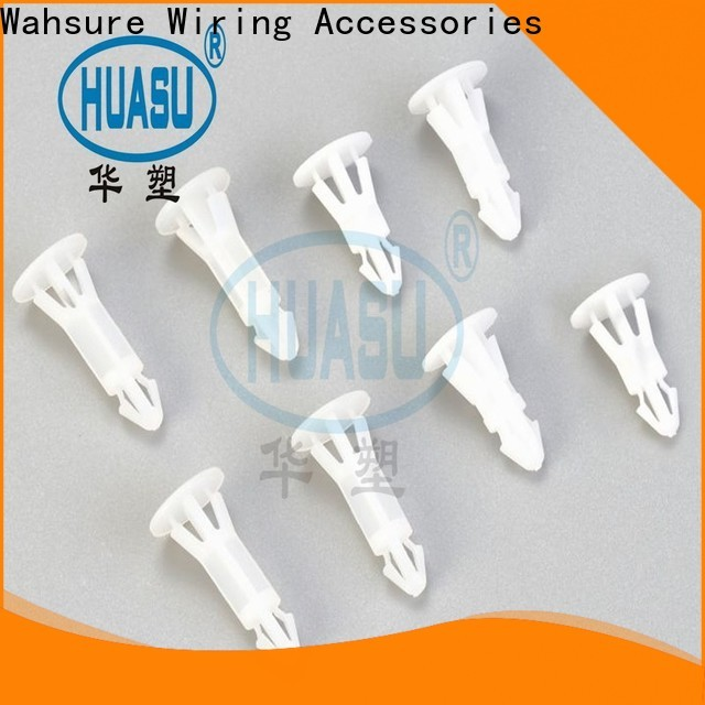 Wahsure pcb support supply for industry