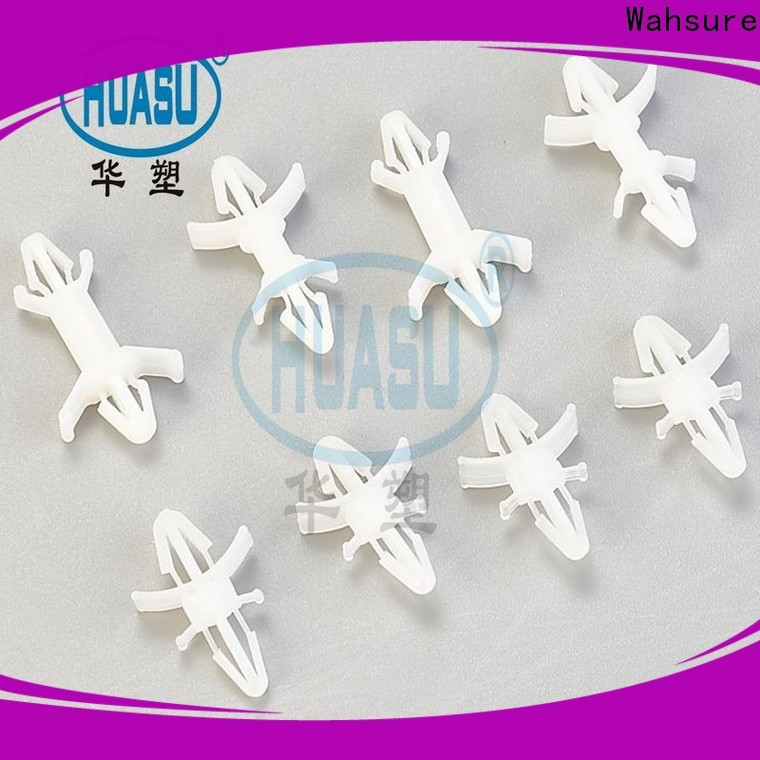 top pcb spacer support factory for industry