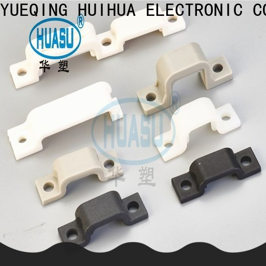 latest cable mounts supply for sale