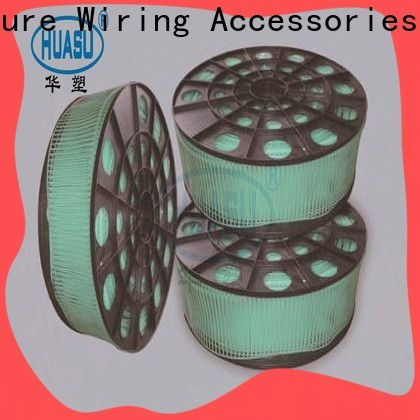 self locking cable ties factory for wire