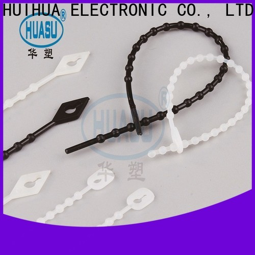 latest cable ties company for industry