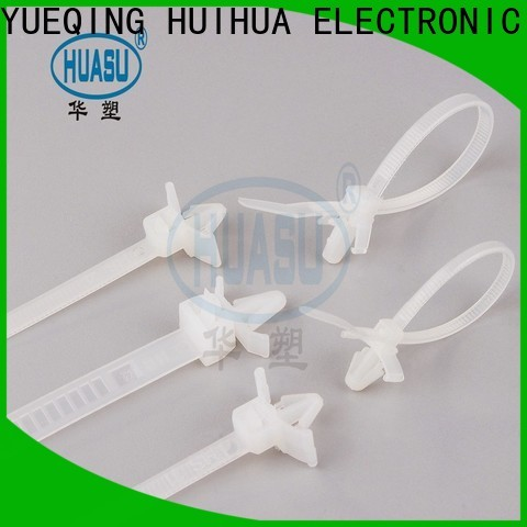 self locking electrical cable ties suppliers for wire