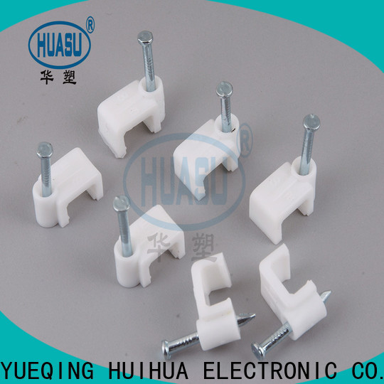 electrical best cable clips manufacturers for business