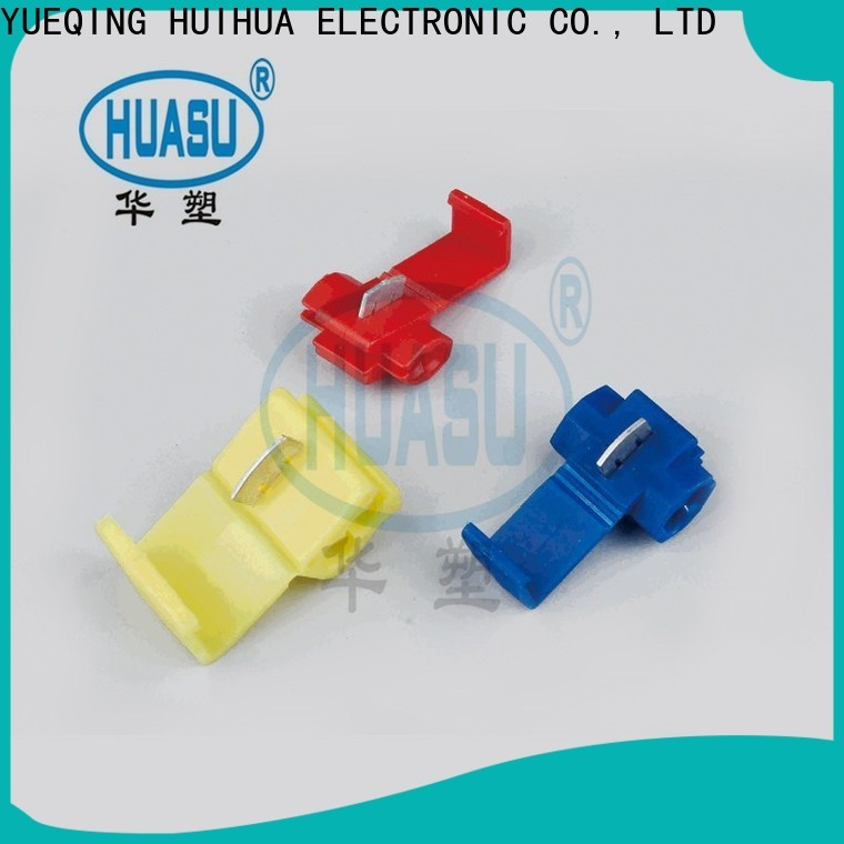 high-quality terminal connectors supply for business