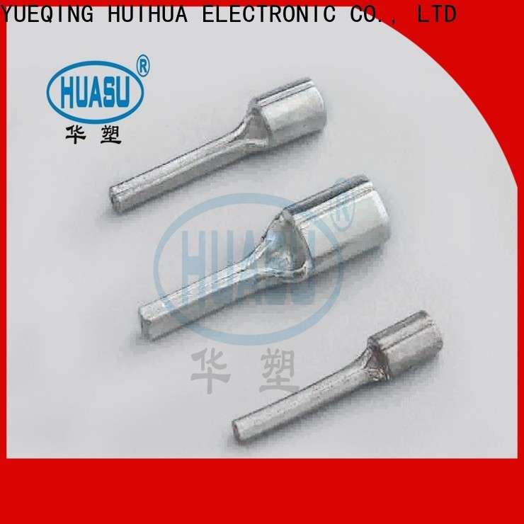 Wahsure terminal connectors company for industry