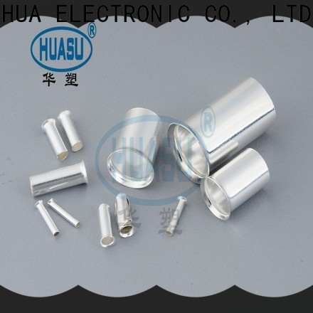 hot sale electrical terminals suppliers for sale