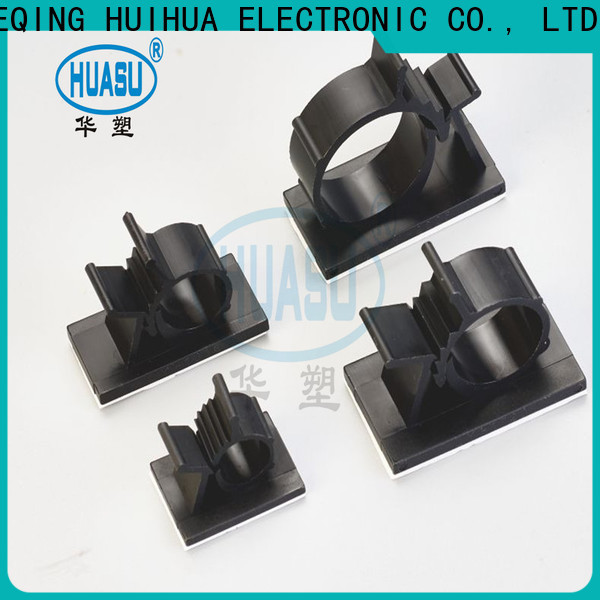 superior quality cheap cable clips suppliers for sale
