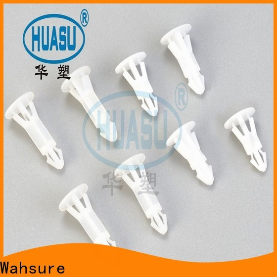 Wahsure pcb spacer support factory for sale