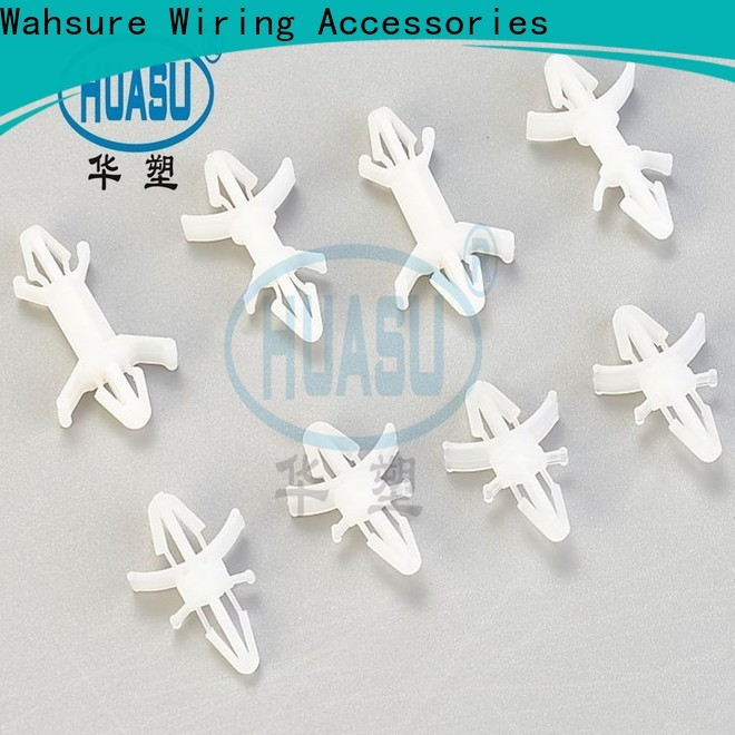 Wahsure pcb spacer support suppliers for sale