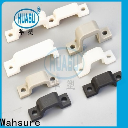 Wahsure cable mounts company for sale