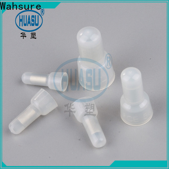 Wahsure wholesale best wire connectors company for industry