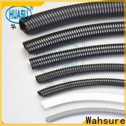 hot sale spiral cable wrap factory for sale
