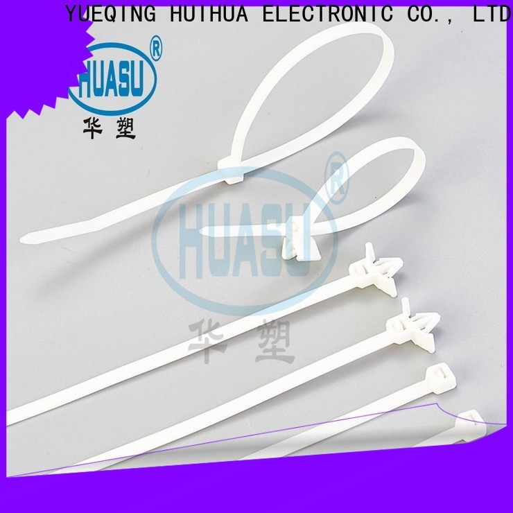 top cheap cable ties suppliers for industry