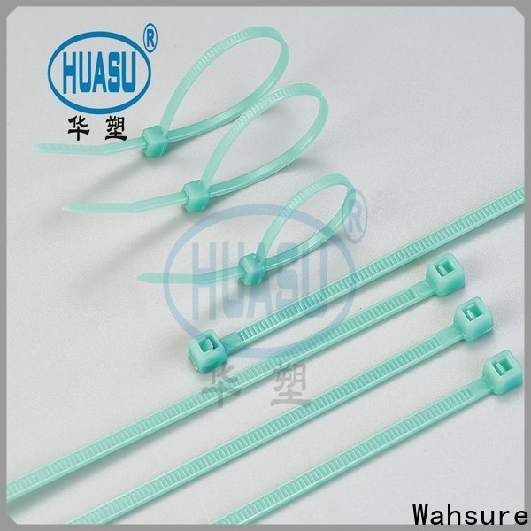 best cable tie sizes company for industry