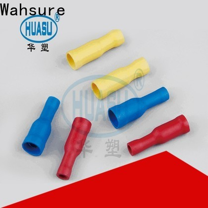 top electrical terminal connectors factory for business