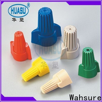 custom best wire connectors suppliers for sale