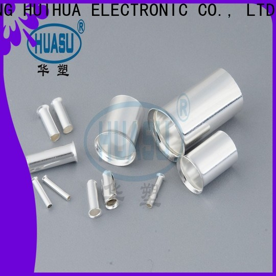 Wahsure durable terminal connectors manufacturers for business