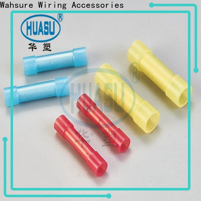 Wahsure hot sale electrical terminals supply for sale