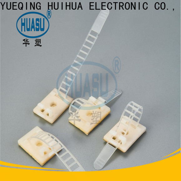 best cable wire clips supply for business