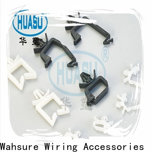 Wahsure high-quality pcb spacer support manufacturers for business